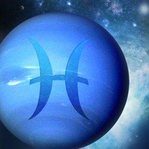 Neptune-in-Pisces
