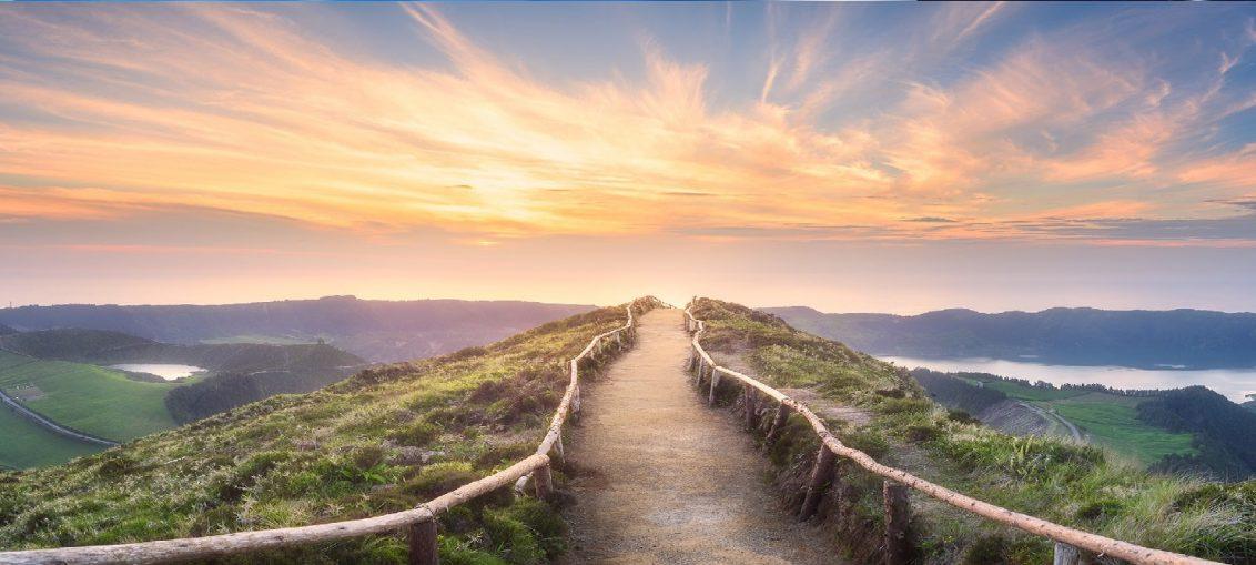 Arcangelo Raffaele: La Consapevolezza della Via Divina